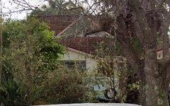 8 Coreen Avenue, Terrey Hills NSW