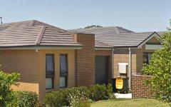 Lot 3003 Annaluke Street, Riverstone NSW