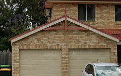 3 Brushwood Drive, Rouse Hill NSW