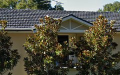 102 Old Berowra Road, Hornsby NSW