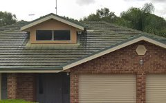 6 Spring Mill Ave, Rouse Hill NSW