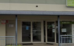3/16 Adelphi Street, Rouse Hill NSW
