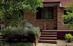139 Hawkesbury Road, Winmalee NSW