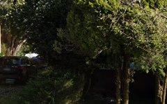 3 Bouvardia Street, Asquith NSW