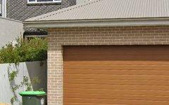 91 Caddies Blvd, Rouse Hill NSW