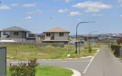 Lot 1 Bayswater Avenue, Schofields NSW