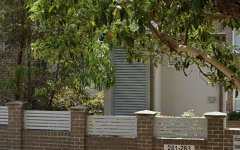 281-283 Peats Ferry Road, Hornsby NSW