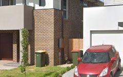 Lot 146, Yating Ave, Schofields NSW