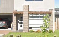 21 Stamford Bridge AVE, Kellyville NSW