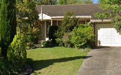 19 Jaffa Road, Dural NSW