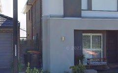 68 Elara Boulevard, Marsden Park NSW