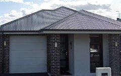 18 Syncarpia Street, Marsden Park NSW