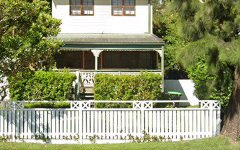 150 Garden Street, North+Narrabeen NSW