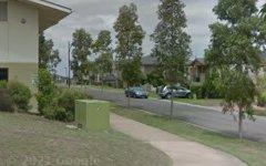 54 Bridgewood Drive, Beaumont Hills NSW