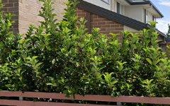 7/67 Burnside Street, Kellyville Ridge NSW