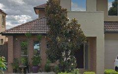 15 Deneden Avenue, Kellyville Ridge NSW