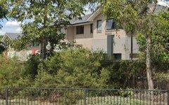 18 Kilbenny Street, Kellyville Ridge NSW