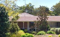 23 Evans Road, Glenhaven NSW