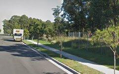 47 Estuary Crescent, The Ponds NSW