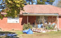 11 Balfour Street, Oberon NSW