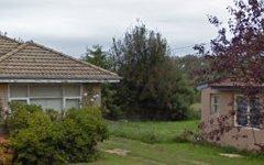 34 BALFOUR STREET, Oberon NSW