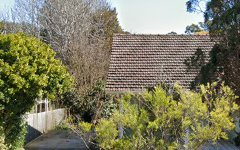 7 Wentworth Avenue, Waitara NSW