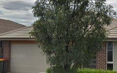 10 Wolgan Street, The Ponds NSW