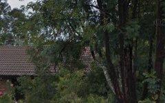 61 Redgum Avenue, Hazelbrook NSW
