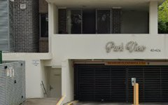23/40-42A Park Avenue, Waitara NSW