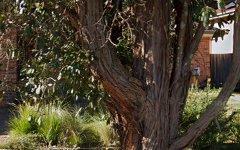 70 Ravensbourne Circuit, Dural NSW