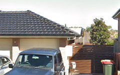 17 Elmstree Road, Stanhope Gardens NSW