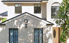3 Belmont Street, Stanhope Gardens NSW