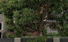 69/4-6 Park Avenue, Waitara NSW