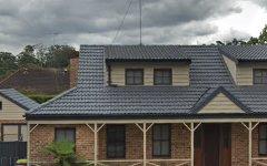 10 Gawain Court, Glenhaven NSW