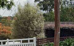 94 Clarke Road, Hornsby NSW