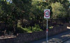 66 Burdekin Road, Quakers Hill NSW