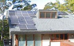 1 Trevalgan Place, St Ives NSW