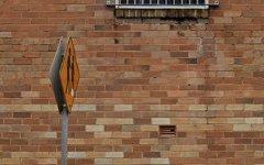 103 Katoomba Street, Katoomba NSW