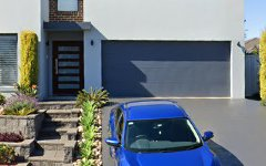 17 Lavender Avenue, Kellyville NSW