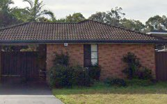 12 Goldmark Crescent, Cranebrook NSW