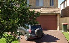 30 Conrad Road, Kellyville Ridge NSW