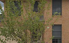14 Braunton Street, Stanhope Gardens NSW