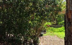 7 Caber Close, Dural NSW