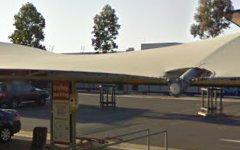 2 Sentry Drive, Stanhope Gardens NSW