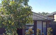 15 Flagship Ridge, Jordan Springs NSW