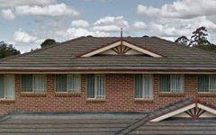 52 Liggins Road, Hazelbrook NSW