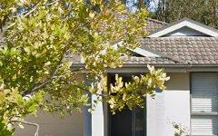 31 Sanderling Crescent, Cranebrook NSW
