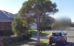 3 Crimson Street, Jordan Springs NSW