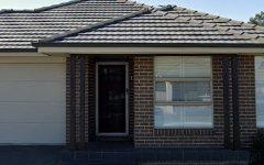 13 Leeville Street, Colebee NSW
