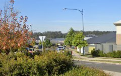 68 Jubilee Drive, Jordan Springs NSW